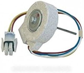General Electric – Motor ventilador condensador para frigorífico ...