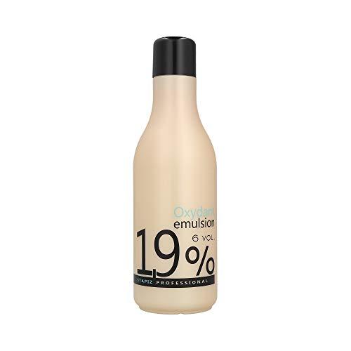 Stapiz Crème peroxyde d'hydrogène 1,9% 1000 ml
