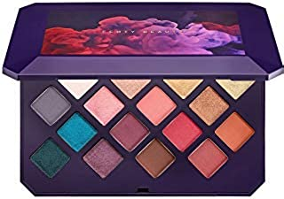 Best fenty moroccan spice palette Reviews