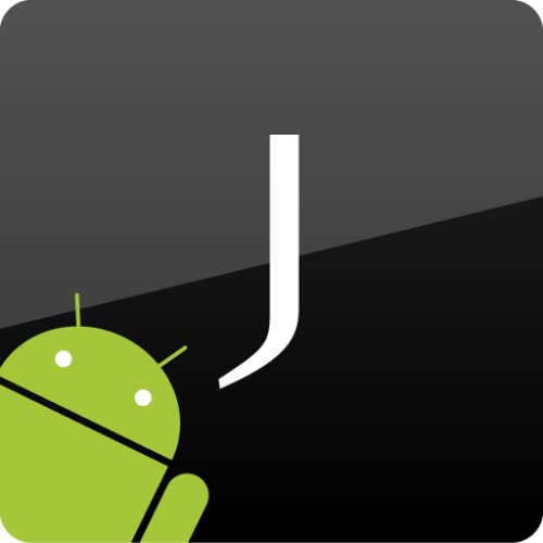 Jawbone Companion