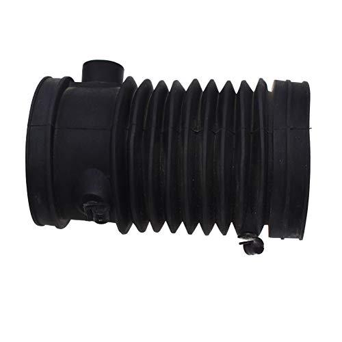 Para E32 E34 540i 740i Inyección de combustible Medidor de flujo de aire Boot 13 71 1432409 13711432409 Nuevo