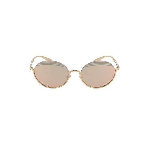 Bvlgari Sonnenbrille (BV6119 20144Z 54)