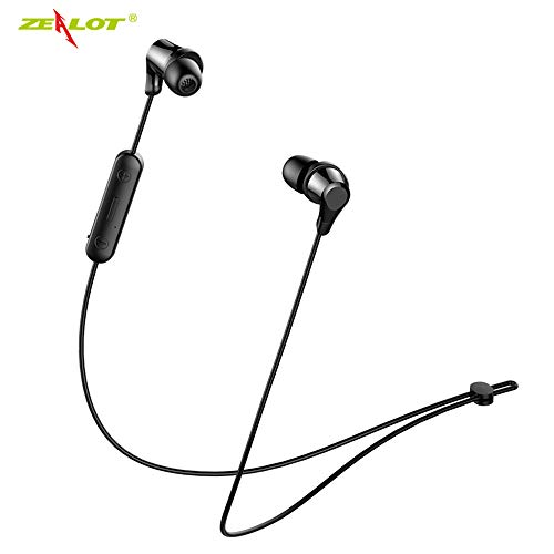 ZEALOT Bluetooth Sport-Kopfhörer