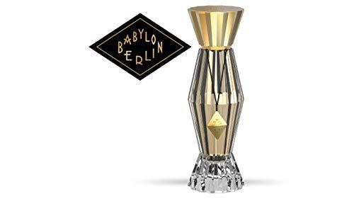 Babylon Berlin Liebe Eau De Parfum Inhalt: 50ml - Natural Spray Vaporisateur