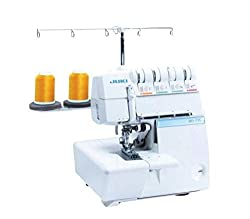 What is the Best Coverstitch Sewing Machine?