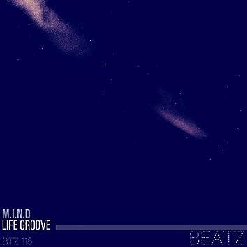 Life Groove