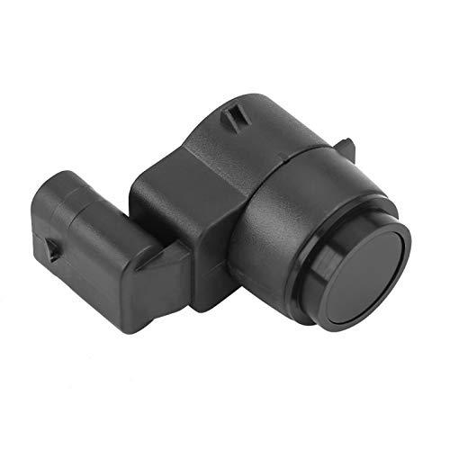 Ladieshow Sensor de Ayuda de estacionamiento para Coche PDC para E83 E90 E91 X1 Z4 1 3 Series R55 R56 R57 62609921621