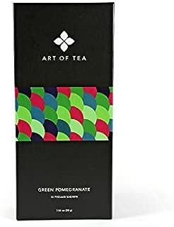 Best green tea art Reviews