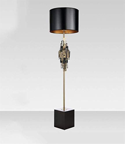 Nuokix Techo iluminación de la lámpara de luz Colgante de luces, lámparas, Escalera restaurante Bamboo Cafe Lámparas, Lámparas de bambú queroseno, personalidad creativa de la sala Comedor Baño Dormito