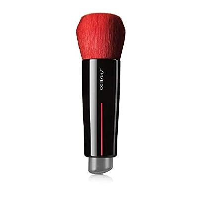 Shiseido Daiya Fude Face