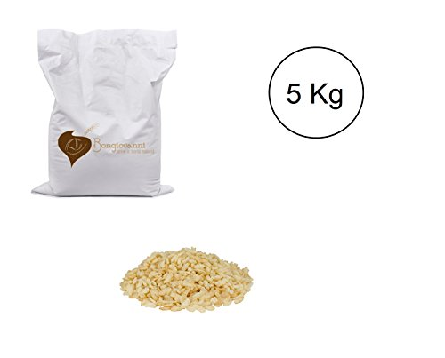 Rice Crispies 5Kg