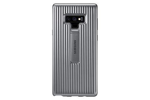samsung s10 case original fabricante Samsung Electronics