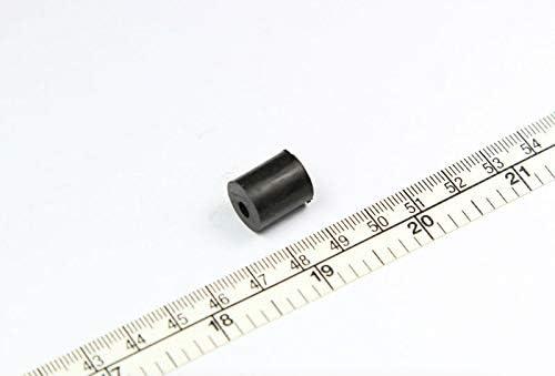 10 PCS HB240041 Houston Mall Limited price sale Barudan Parts of Embroidery Machine Small Jump M