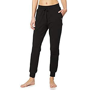 Women's Active Yoga Sweatpants  Joggers Pants  with Pockets