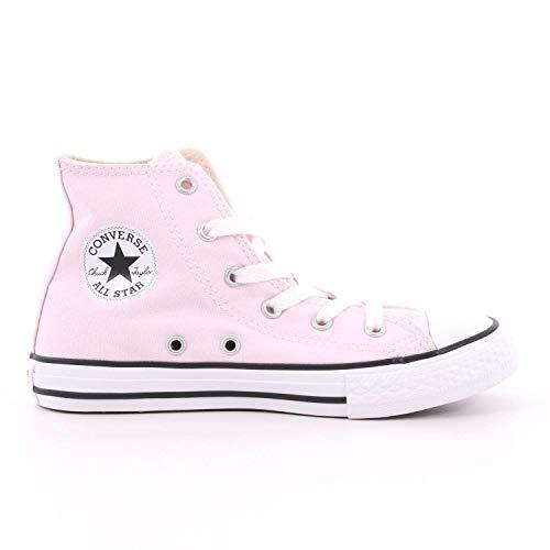 Converse - Zapatilla Converse - 663630C - Rosa, 36