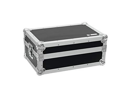 ROADINGER Mixer-Case Profi MCV-19, variabel, sw 6HE (9639397574074)