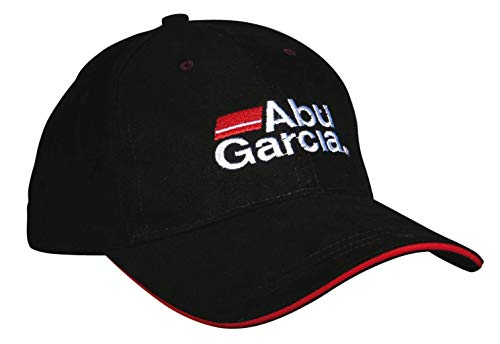 ABU GARCIA 1152199 - Gorra