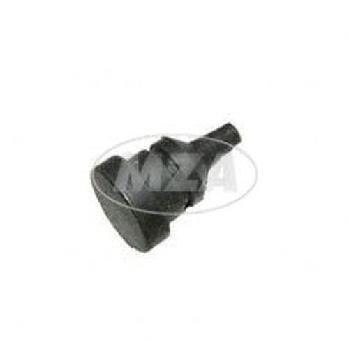 Verbindungselement f Ejot-easy 50x3,5x8 Ger/Ã/¤tekombi SR50//1,SR80//1XG,XC,XGE,XCE