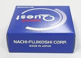 6006 2RSJ EM Quality 30x55x13 Sealed C3 Japan Made Bearing