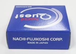 22315AEXW33-VMYP0/0 Nachi Roller Bearing Japan 75x160x55 Bearings
