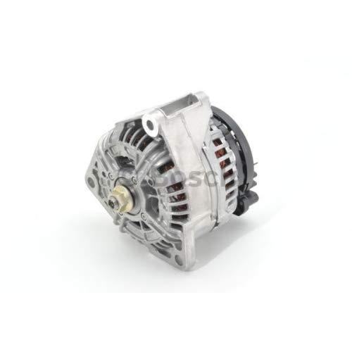BOSCH 0124655009 Generator