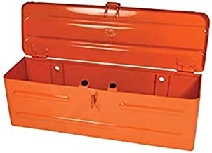5A3OR Orange Tool Box Fits All Fits Allis Chalmers AC and All Fits Kubota