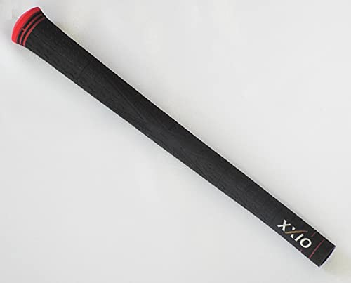 XXIO ゼクシオ MP800用 純正グリップ RD XXIO8 ...