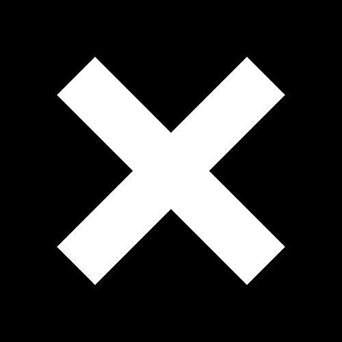 The Xx - The Xx