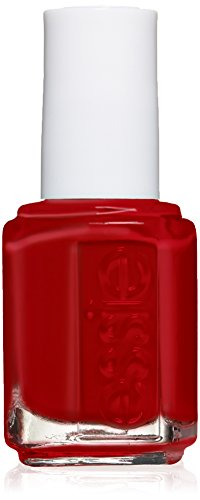 Essie Smalto di Unghie, 13.5 ml, 729 Limited Addiction