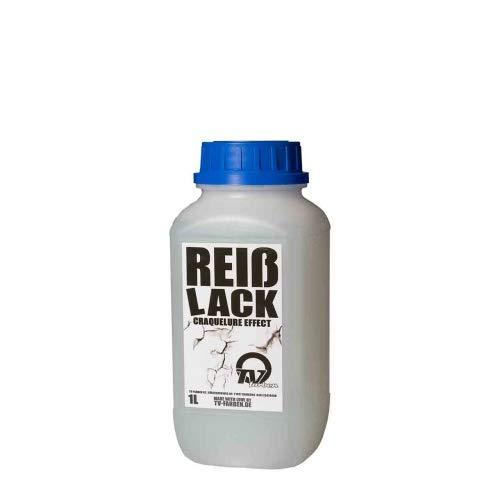 Reisslack für Krakelierlack-Effekt 0,5l (farblos)