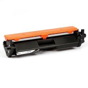 Originele Reton Toner | 50% hogere capaciteit | als vervanging voor HP CF244A 44A voor HP Laserjet Pro M15a, Pro M15w, Pro M28a, Pro M28w