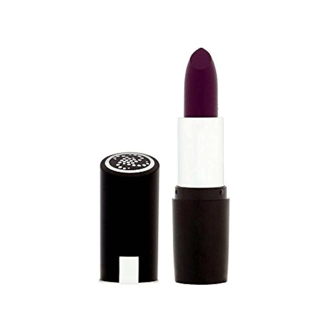 リングバック強いますボランティアCollection Lasting Colour Lipstick Blackberry Fool 14 (Pack of 6) - コレクション持続的な色の口紅ブラックベリー愚か者14 x6 [並行輸入品]