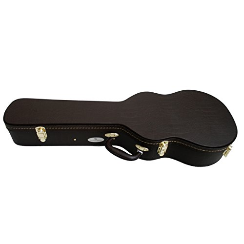 SOUNDSATION-Funda para guitarra baritono ukelele
