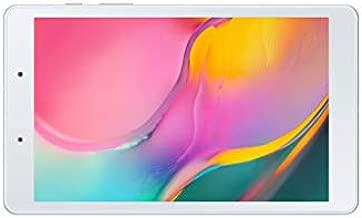 SAMSUNG SM-T290NZSAXAR, Galaxy Tab A 8.0