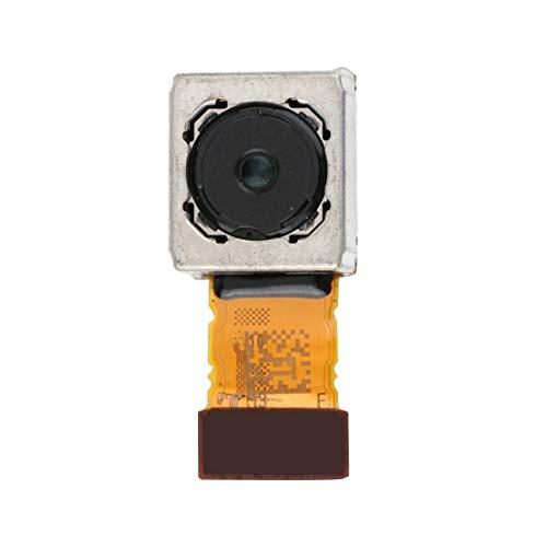 LISUONG YHYM AYD - Cámara trasera para Sony Xperia Z5