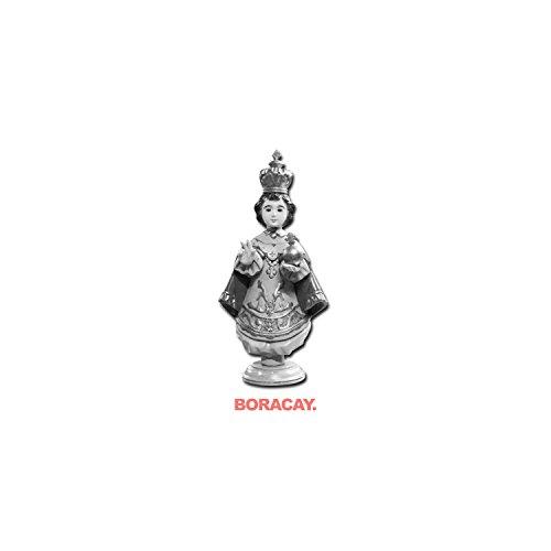 Boracay.