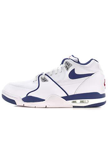 Nike Sneaker Uomo Air Flight CN5668 101
