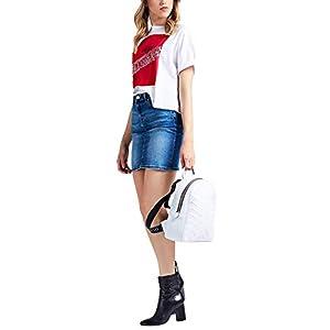 312J4zo8loL. SS300  - Guess Women's Zana Backpack 34Cm
