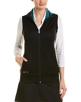 adidas Golf Women's Fleece