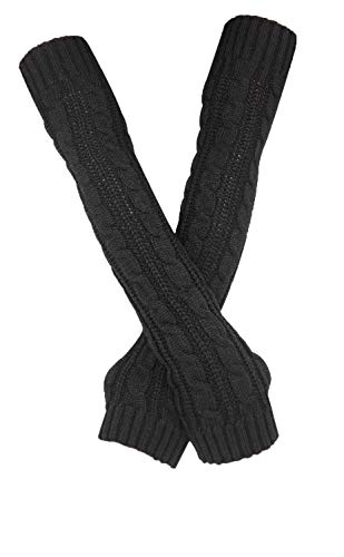Best Womens Arm Warmers