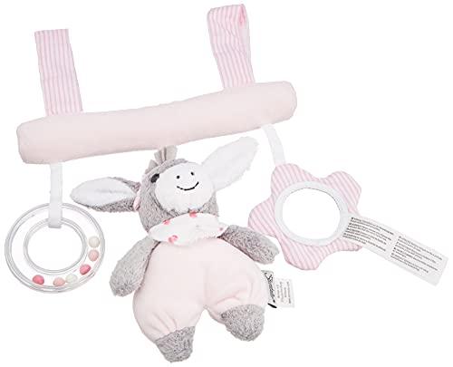 Sterntaler 6601838 Spielzeug zum...