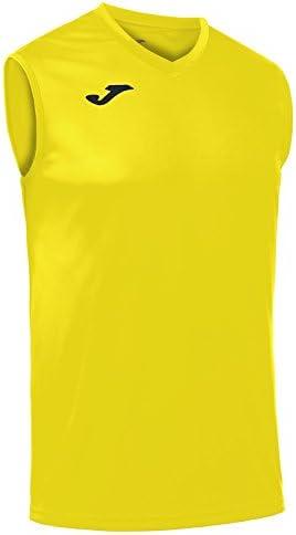 Mejor valorados en Camisetas sin mangas de fitness para hombre ...