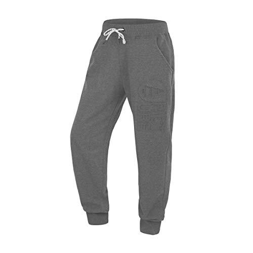Superdry Herren Laundry Jersey Pant Sportunterw/äsche