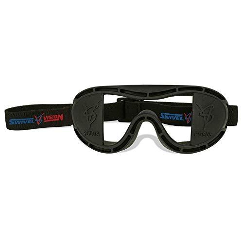 スイベルビジョン(Swivel Vision) 動体視力 スポーツビジョントレーニングゴーグル