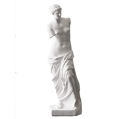 escultura grande de la marca TEAYASON
