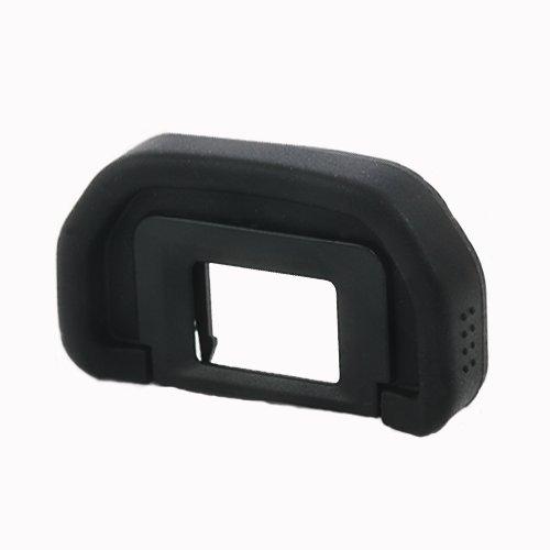 EF Ocular Eye Cup para Canon 650d 600d 550d 500d 1100d