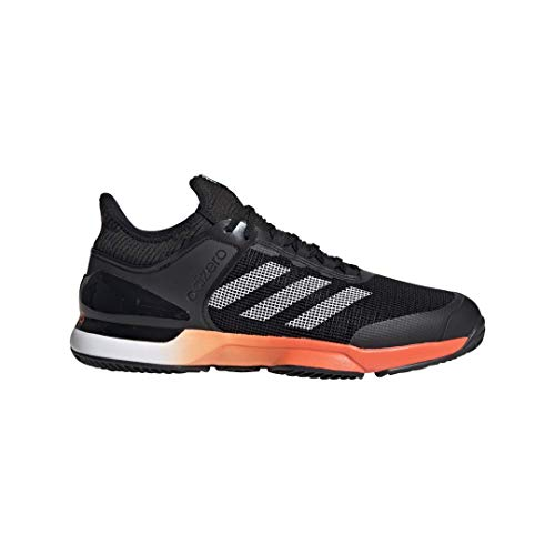 adidas Adizero Ubersonic 2 Clay, Zapatillas de Tenis Hombre,...