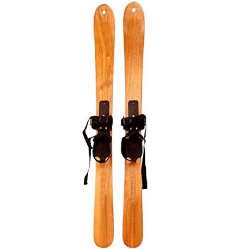 DANADESK Kinder ski, Anfänger...