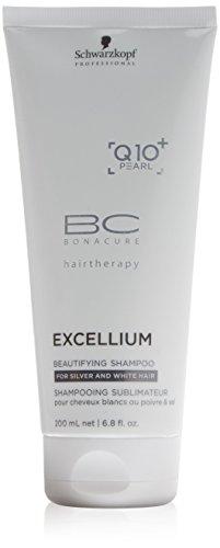 Schwarzkopf BC Excellium Q10+ Pearl Beautifying...