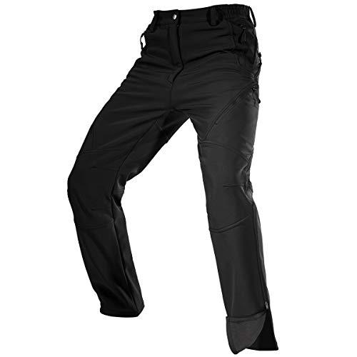 High Water Pants Men's